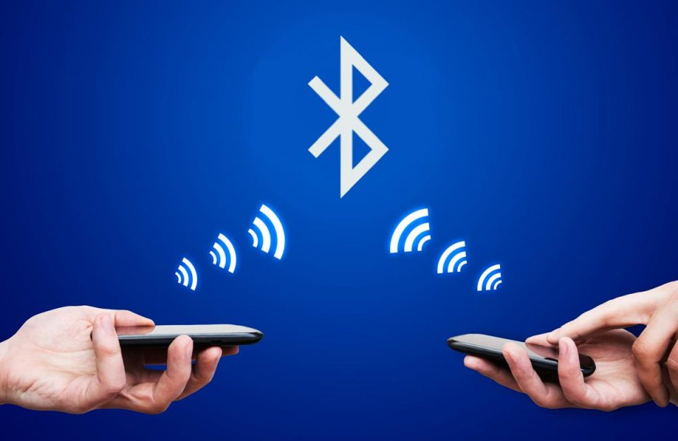What Is Bluetooth Technology Lead Technology